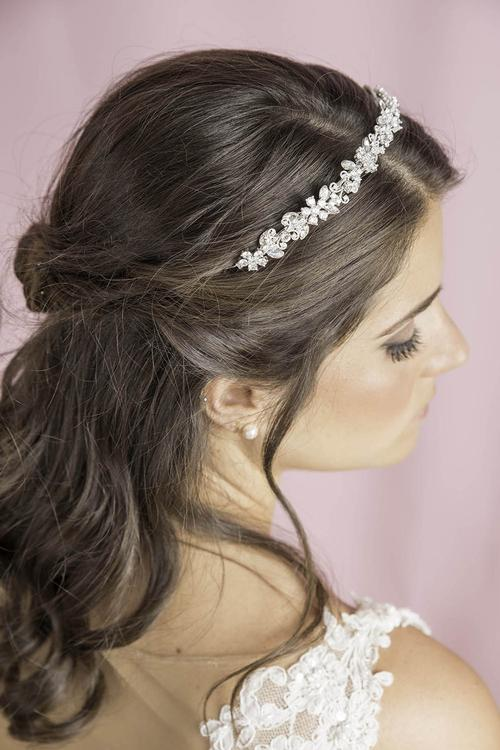 wedding-accessories-allin-rae-25751