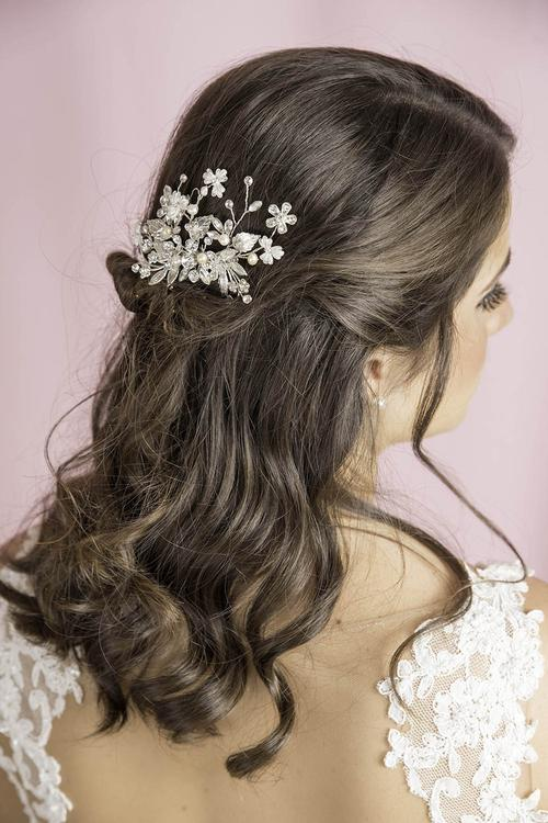 wedding-accessories-allin-rae-25753