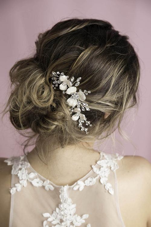 wedding-accessories-allin-rae-26050
