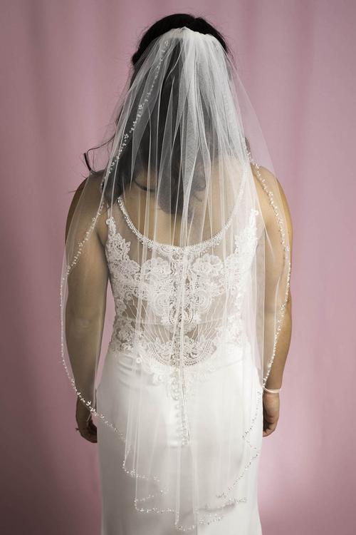 wedding-accessories-allin-rae-25839