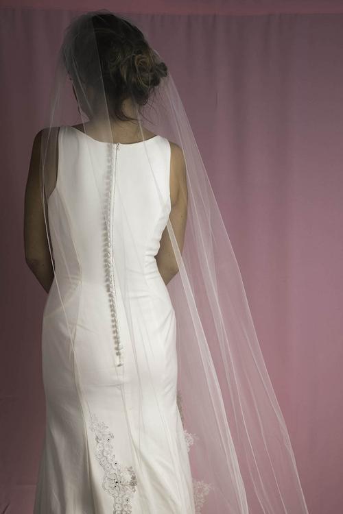 wedding-accessories-allin-rae-25825