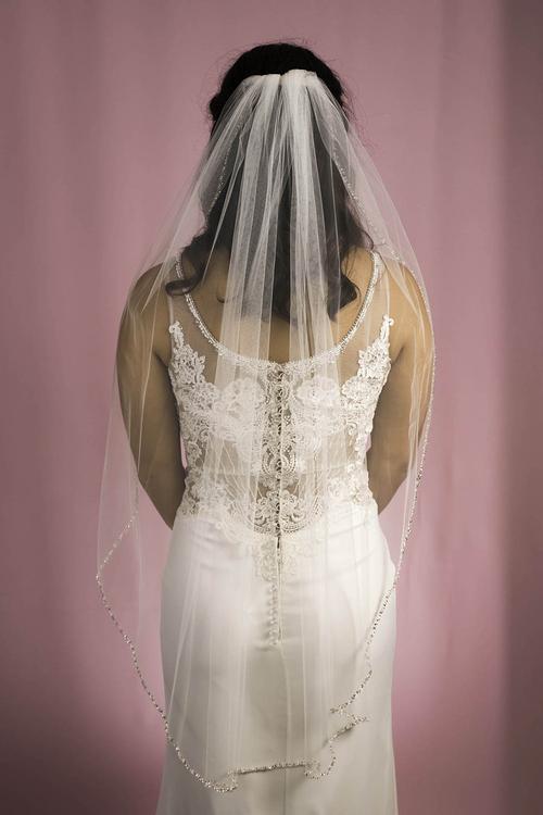 wedding-accessories-allin-rae-25841