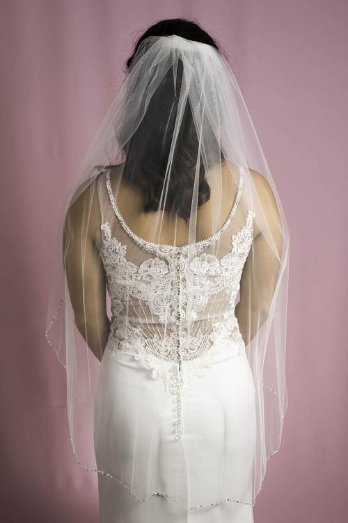 wedding-accessories-allin-rae-25837