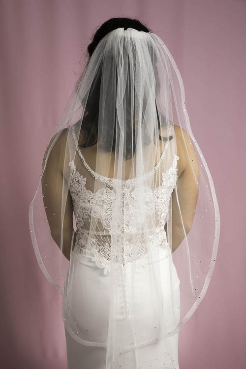 wedding-accessories-allin-rae-25773