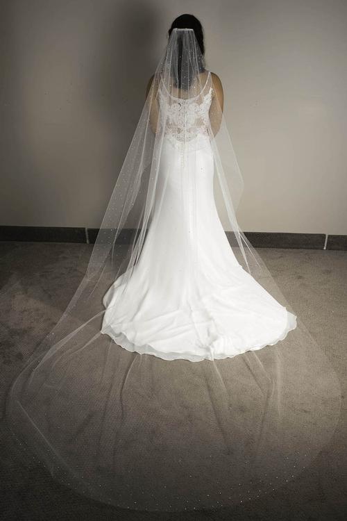 wedding-accessories-allin-rae-25836