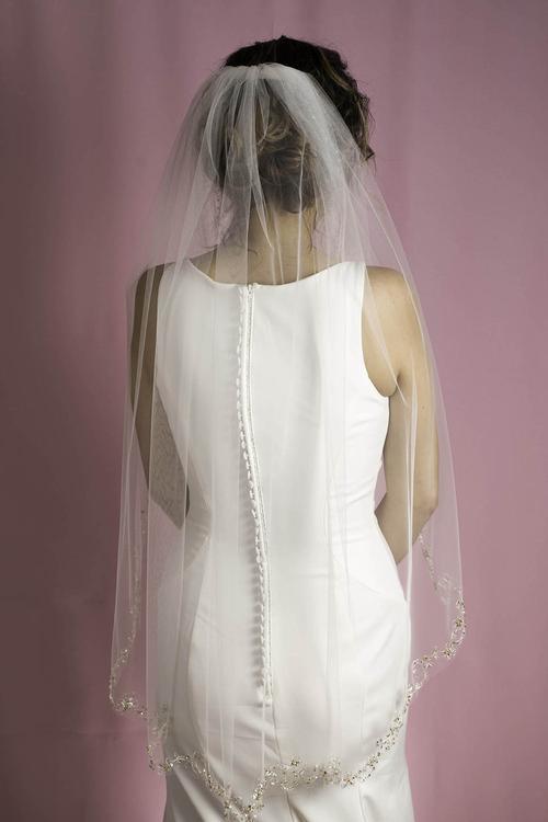 wedding-accessories-allin-rae-25782