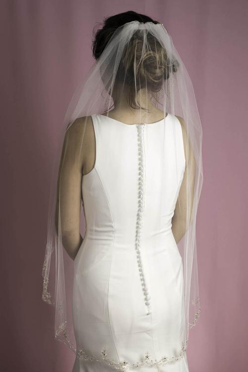 wedding-accessories-allin-rae-25835