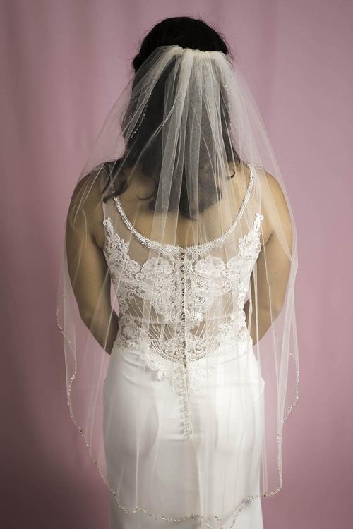 wedding-accessories-allin-rae-25783