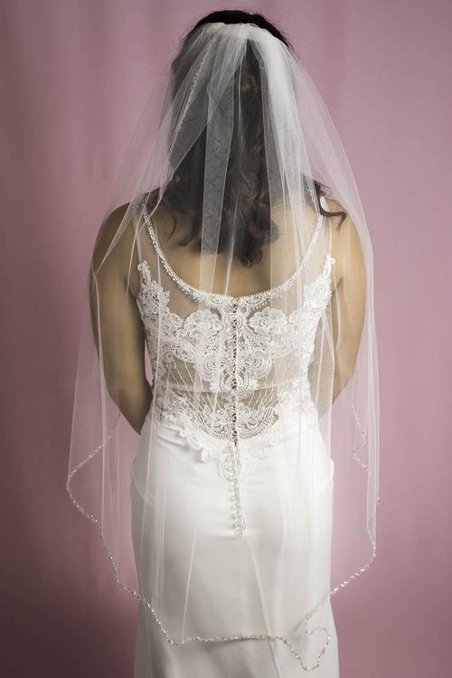 wedding-accessories-allin-rae-25784
