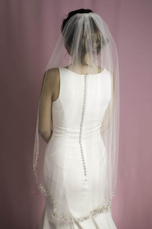 wedding-accessories-allin-rae-25785