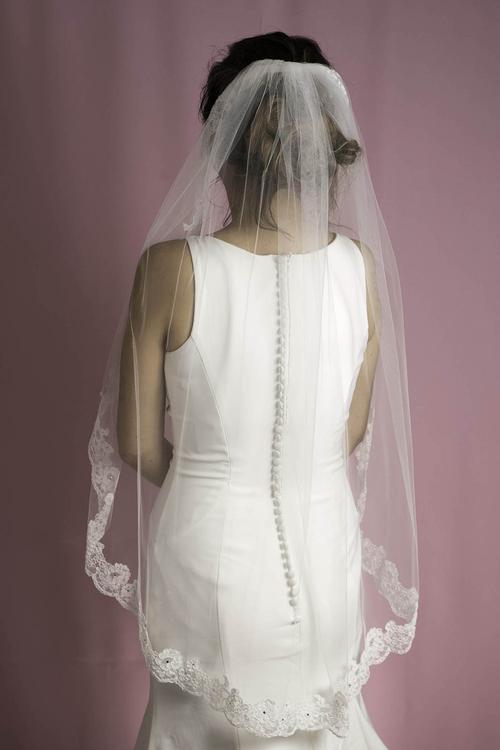 wedding-accessories-allin-rae-25786