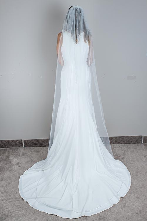 wedding-accessories-allin-rae-25828