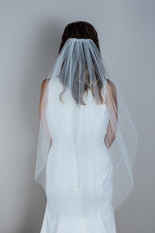 wedding-accessories-allin-rae-25792