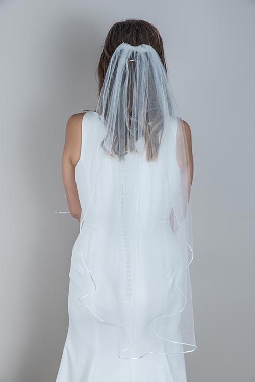 wedding-accessories-allin-rae-26098