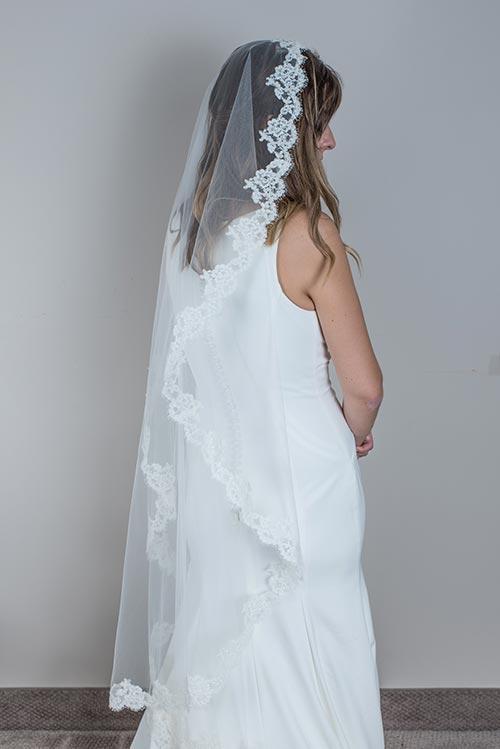wedding-accessories-allin-rae-25793