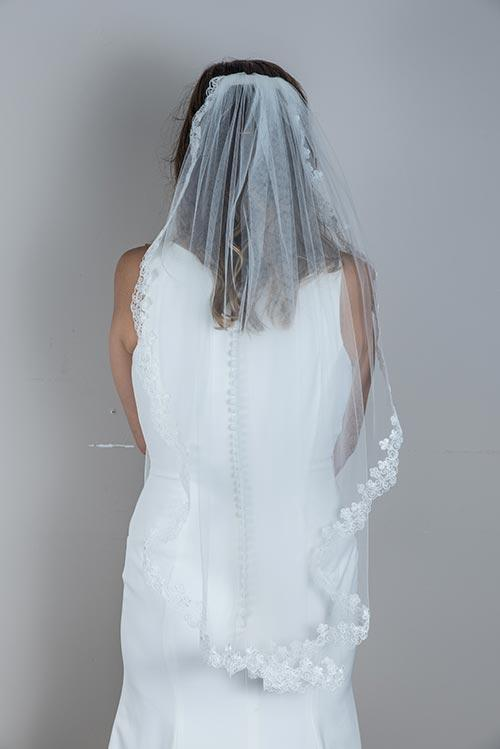 wedding-accessories-allin-rae-26019