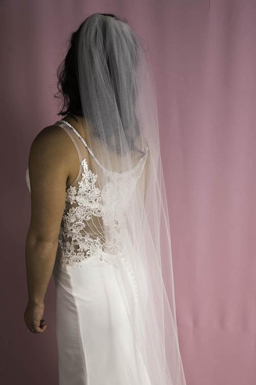 wedding-accessories-allin-rae-25858
