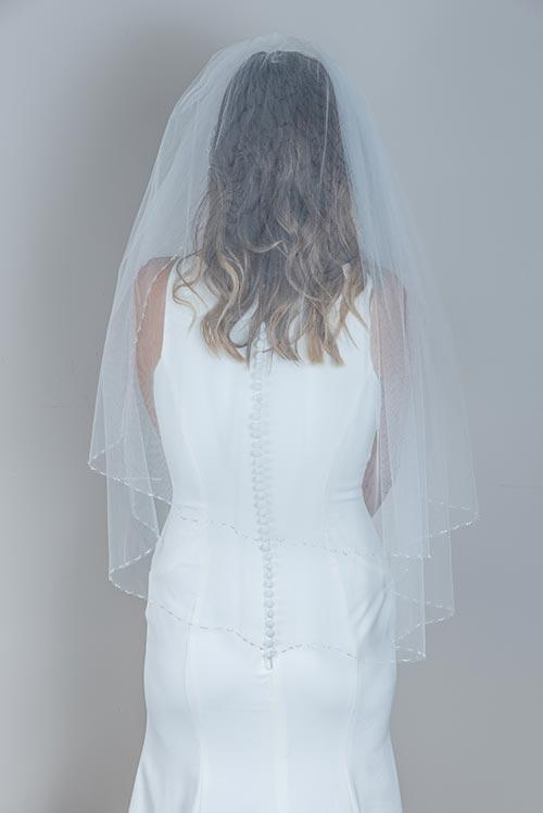 wedding-accessories-allin-rae-25798