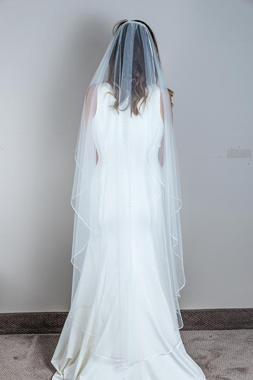 wedding-accessories-allin-rae-25842