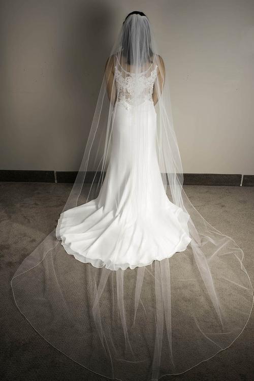 wedding-accessories-allin-rae-9750