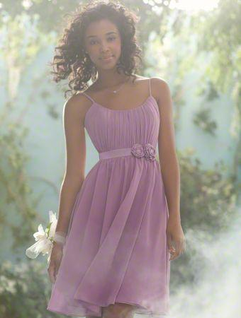 bridesmaid-dresses-new-division-18119