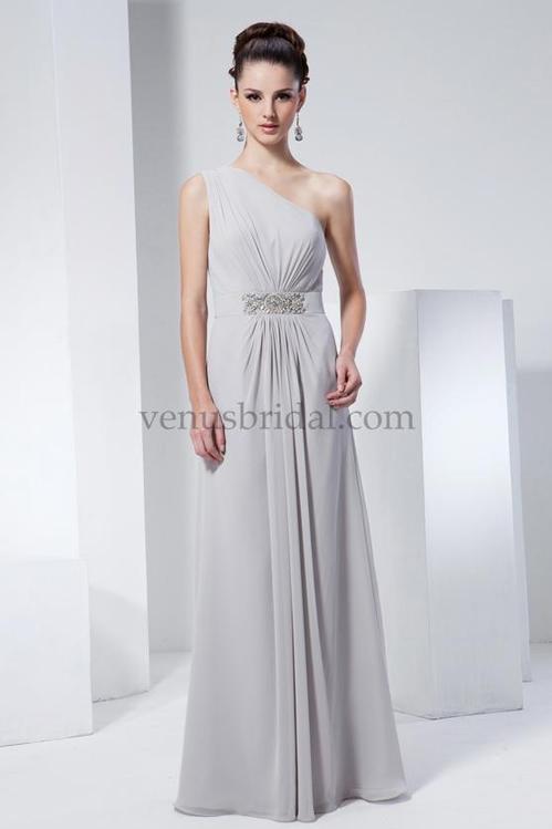 special-occasion-dresses-venus-bridals-19330