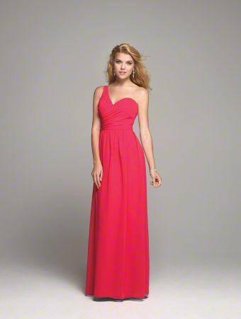 bridesmaid-dresses-new-division-19455