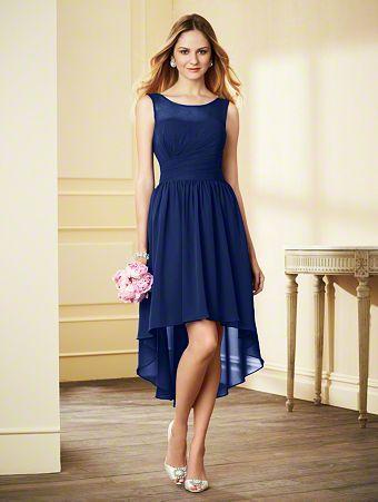 bridesmaid-dresses-new-division-20835