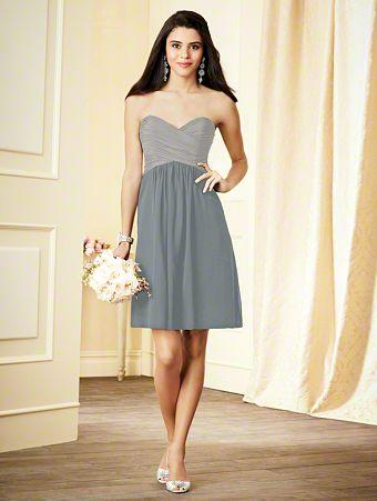 bridesmaid-dresses-new-division-20853