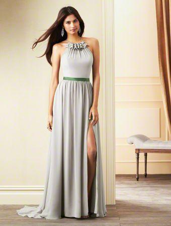 bridesmaid-dresses-new-division-20876