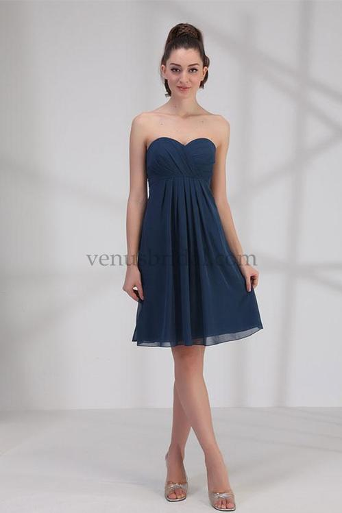 bridesmaid-dresses-venus-bridals-20935