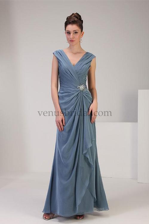special-occasion-dresses-venus-bridals-20965