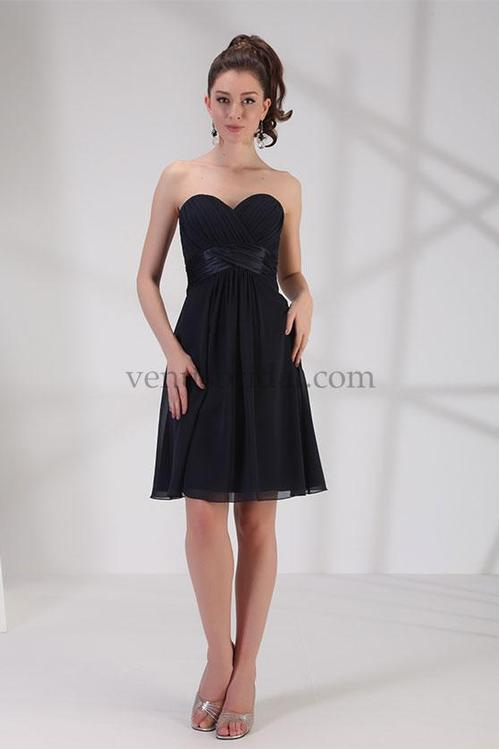 bridesmaid-dresses-venus-bridals-20967