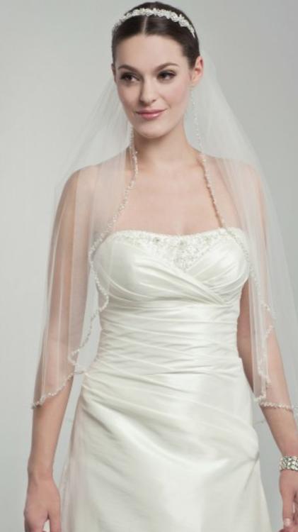wedding-accessories--20991
