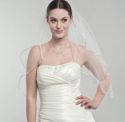 wedding-accessories--21548