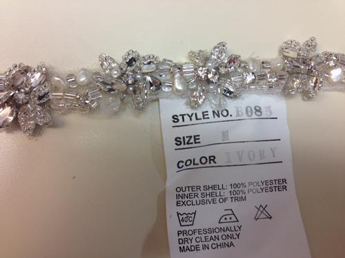 wedding-accessories-jacquelin-bridals-canada-21988