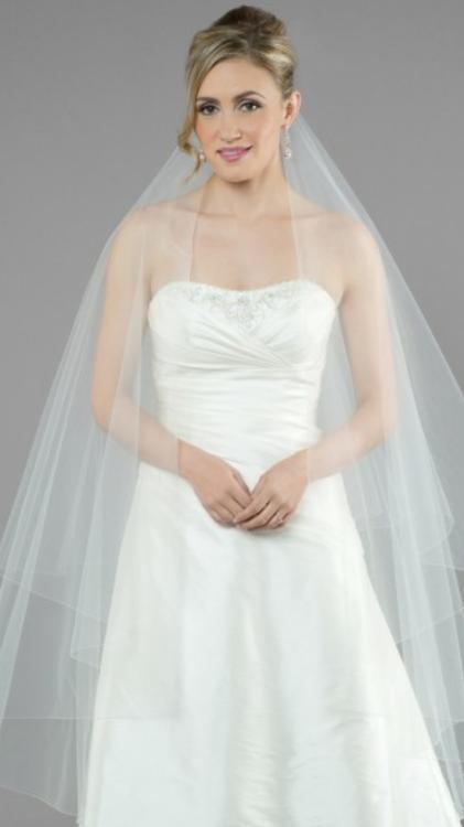 wedding-accessories--22022