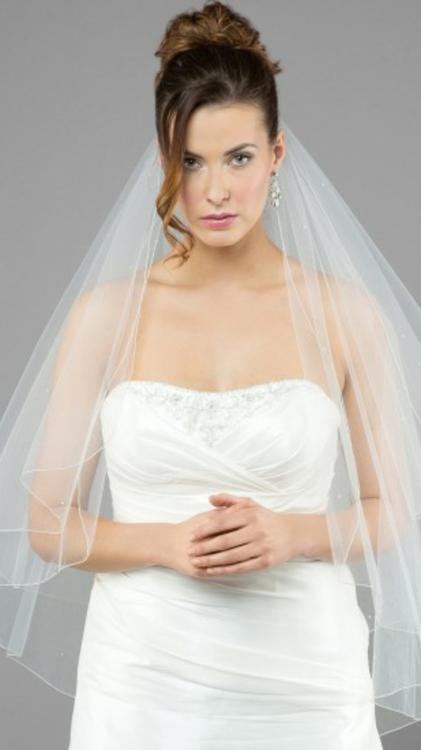 wedding-accessories--22024