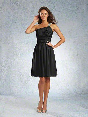 bridesmaid-dresses-new-division-22073