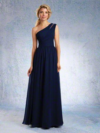 bridesmaid-dresses-new-division-22076