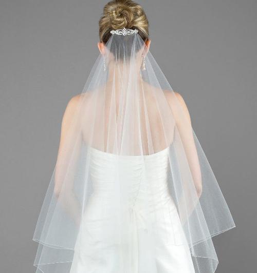 wedding-accessories--22098