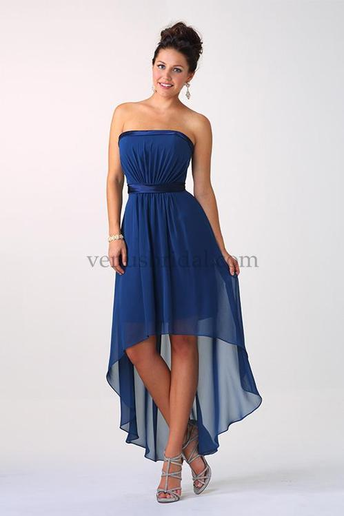 bridesmaid-dresses-venus-bridals-22106