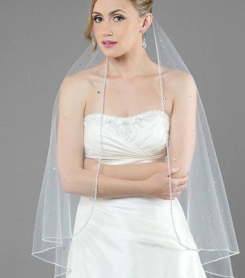 wedding-accessories--22109