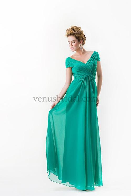 special-occasion-dresses-venus-bridals-22116