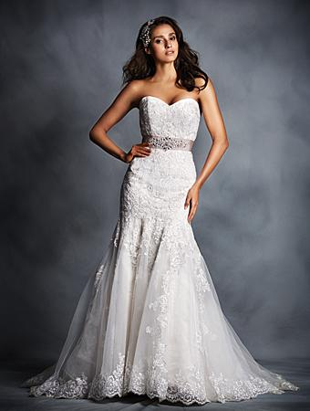 bridal-gowns-new-division-22150