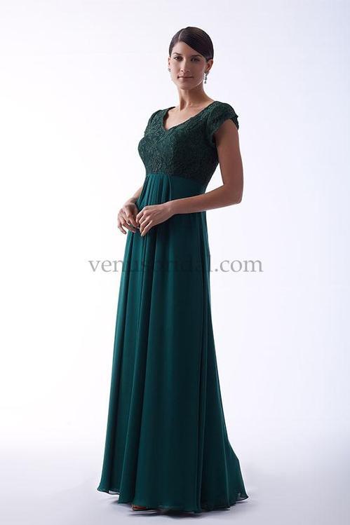 special-occasion-dresses-venus-bridals-22548
