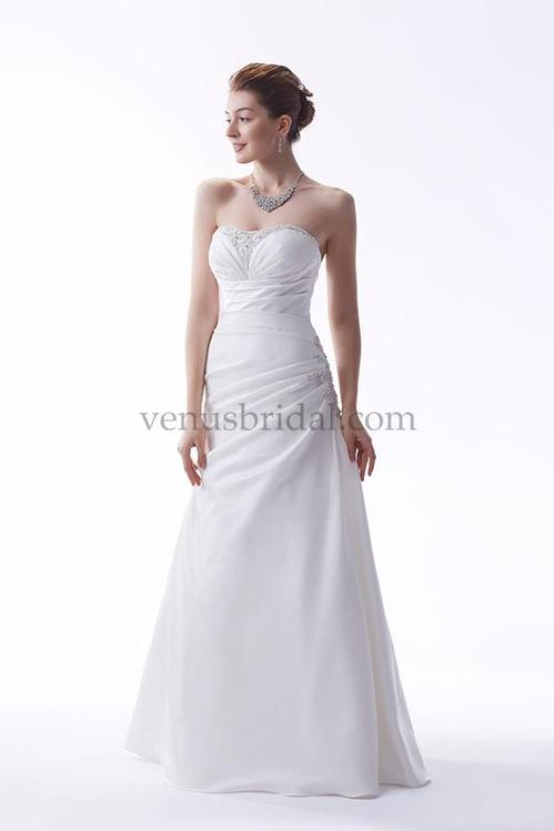 bridal-gowns-venus-bridals-22551