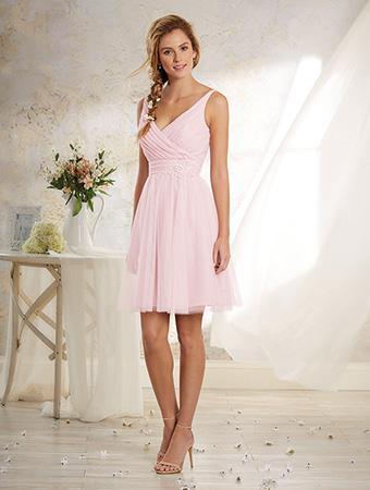 bridesmaid-dresses-new-division-23172