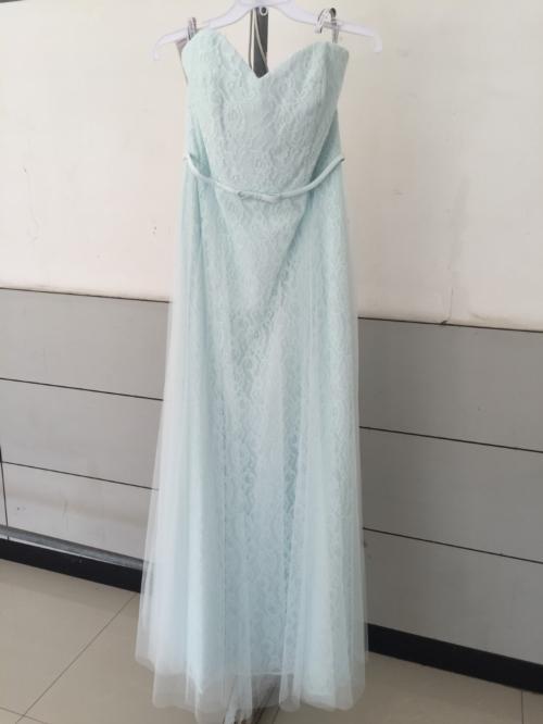 bridesmaid-dresses-new-division-24569