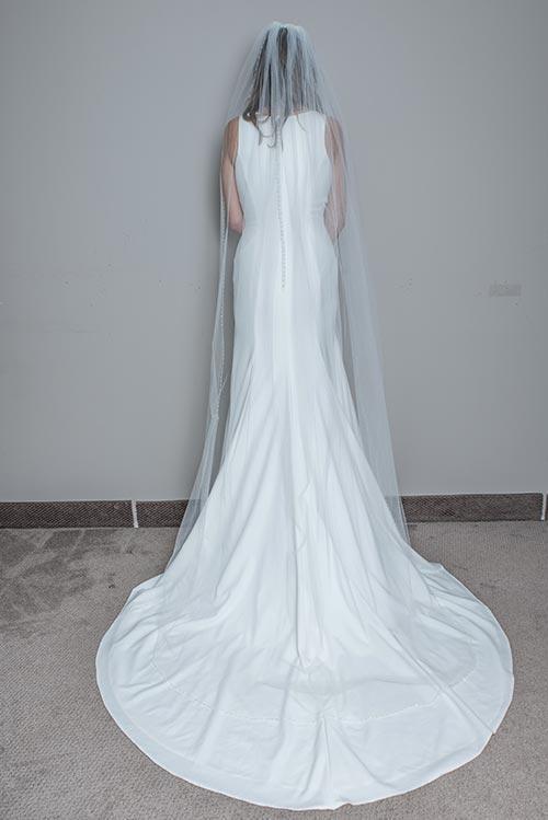 wedding-accessories-allin-rae-25286